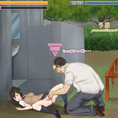 【敗北者の末路】女性格闘家を陵辱しまくり!!2D格闘ゲーム系のエロゲまとめ!【無料体験版有り】